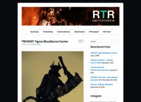 radtoyreview.com