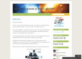 raducea.wordpress.com