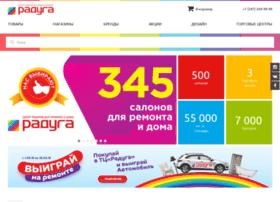 raduga02.ru