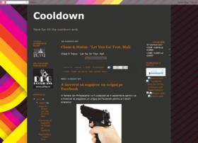 radumilan.blogspot.com