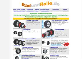radundrolle.de