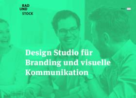 radundstock.de