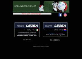 radunocalcioa5.it