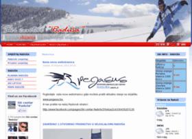 radusa-info.com