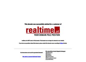 radverkehrspolitik.de