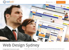 radweb.com.au