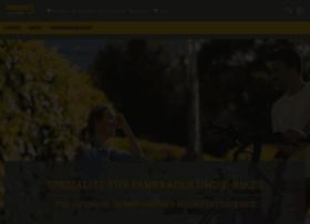 radwelt.zeg.de