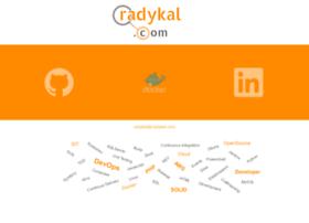 radykal.com