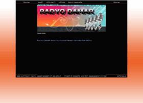radyo-damar.de