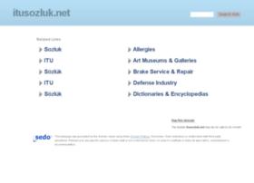 radyo.itusozluk.net