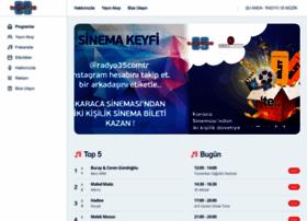 radyo35.com.tr