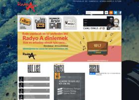 radyoa.anadolu.edu.tr