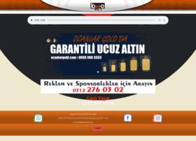 radyobanko.com