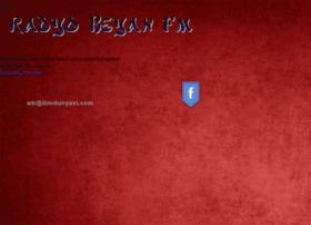 radyobeyan.com