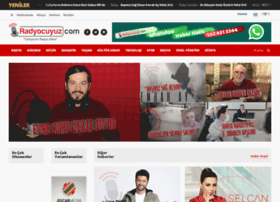 radyocuyuz.com