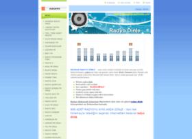 radyodinle.webnode.com