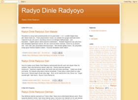radyodinleradyoyom.blogspot.com