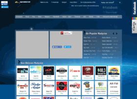 radyodinlet.net