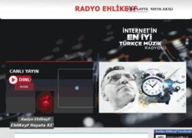 radyoehlikeyf.com