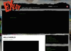 radyoexplay.com