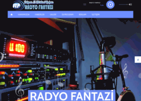 radyofantazi.com