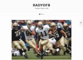 radyofb.com