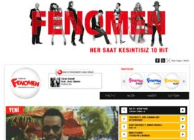 radyofenomen.com.tr