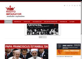 radyoimparator.com.tr