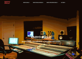 radyojingle.com