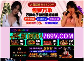 radyoliste.com