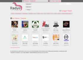 radyom.net