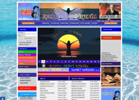 radyomavieylul.net