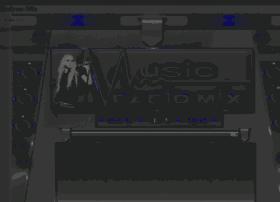radyoo-mix.tr.gg