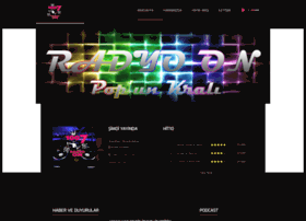 radyoon.com