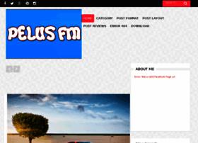 radyopelusfm.blogspot.com