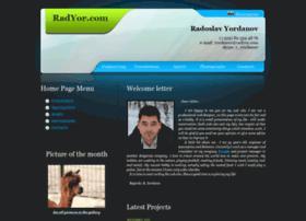 radyor.com