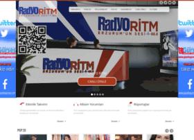 radyoritm.com