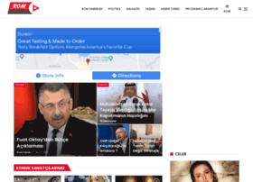 radyorjinal.com