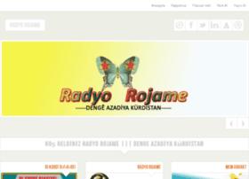 radyorojame.com