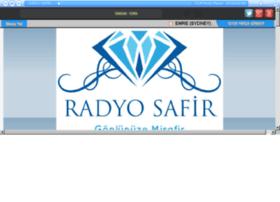 radyosafir.com