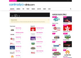 radyoses.com.tr