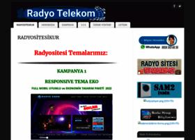 radyositesikur.com