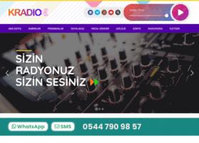 radyotime.com