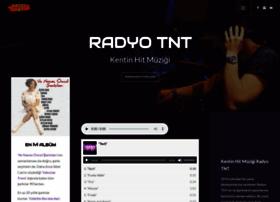 radyotnt.com
