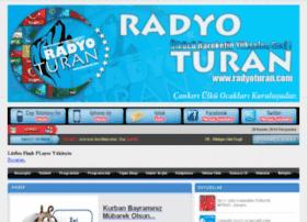 radyoturan.com