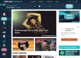 radyoturkuvaz.com.tr