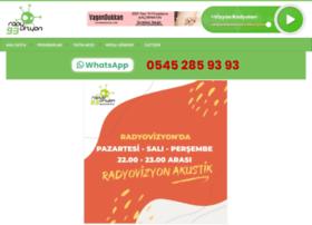 radyovizyon.com.tr