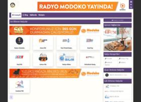 radyoyayini.com