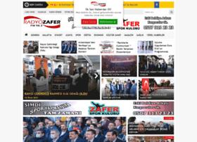 radyozafer.com