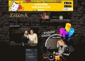 radyozeugma.com